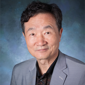 Jai Jung Nho, MD